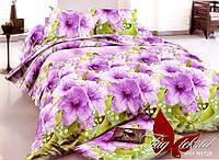 Комплект постельного белья XHY1726