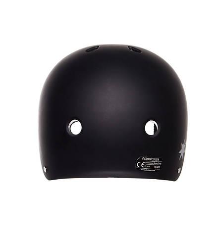 Шлем DC Shoe USA 55, фото 2