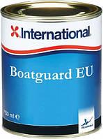 Яхтенная Необрастающая Краска Boatguard EU 750 мл.