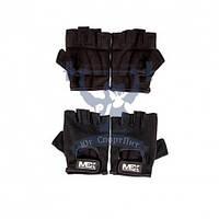 Train Hard Gloves