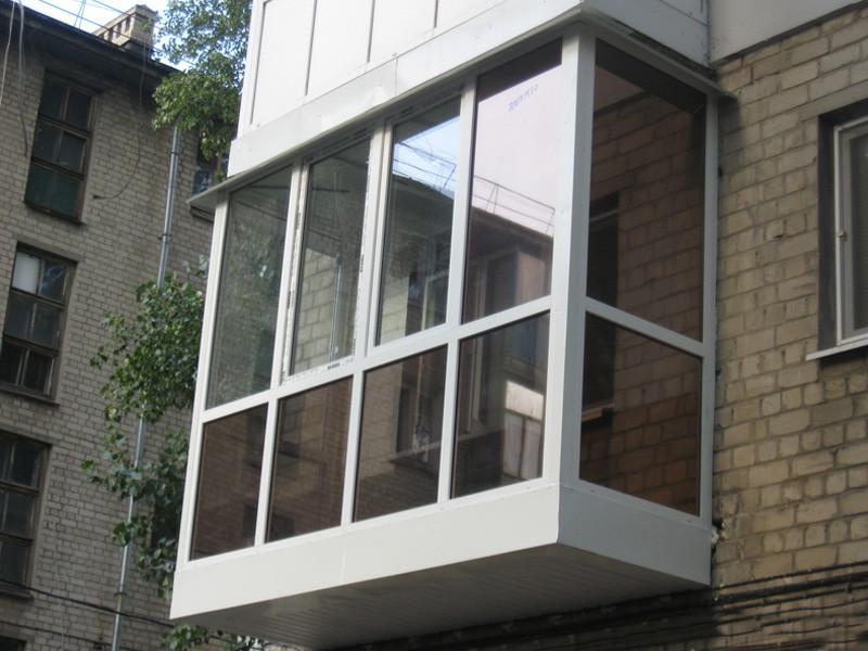 Металопластиковые конструкции. окна, двери, балконы, лоджия.
