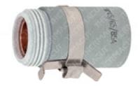 Колпак 45-85 A Ohmic для резаков DURAMAX (220953)
