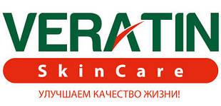 Veratin ( Польша ) - Профессиональная косметика для лица и тела