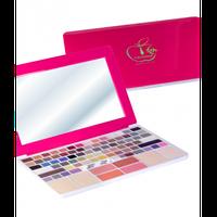 Набор для макияжа Christian ES-i5  (профессиональный)