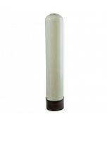 Корпус фильтра AEROMAT 10x17