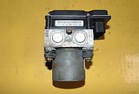 Блок управления abs 00518045970Фиат Дукато 2,2 л Fiat Ducato III 2.2 HDI с 2006 г. в.