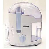 Соковыжималка Crystal cr-302