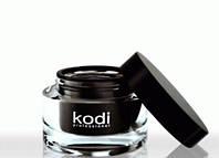 UV Gel Kodi Luxe Clear 28 ml.