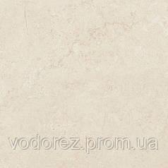 Плитка RIVIERA CONCRETE BONE 44,7 X 44,7