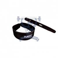 Fit-N Belt атлетический пояс для спины