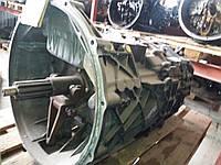 Автоматическая коробка передач MAN TGA 12АS2130 (без блока управления)