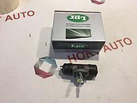 Рабочий тормозной цилиндр задний Chery Amylet 1.6.Пр.LPR.Италия.