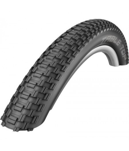 Покрышка 24x2.25 (57x507) Schwalbe TABLE TOP HS373 DC Performance B/B-SK