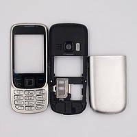 Корпус Nokia 6303 classic
