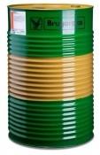 BESTRIL 192 для горячей прокатки цветных металлов, особенно сплавов меди и цинка