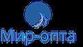 """Торговое оборудование """"Мир-опта"""""""