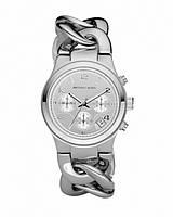 Часы наручные Michael Kors N5