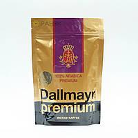 Кава Dallmayr Premium (150 г) розчинна