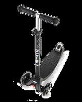 Самокат Maxi Micro Black T (MM0015), фото 1