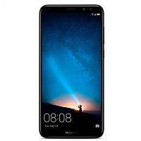 Смартфон HUAWEI Mate 10 Lite Dual Sim 4/64GB (Black)