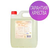 Бланидас софт жидкое мыло 5л