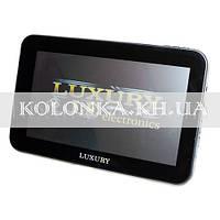 Навигатор Luxury 7 Андроид (7 дюймов)