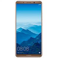 Смартфон HUAWEI Mate 10 Pro Dual Sim 6/128GB (Mocha Brown)