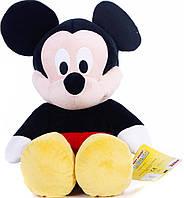 Микки Маус Flopsie, 25 см, Disney (60372)