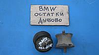 Подушка коробки передач BMW E39, 22316771221