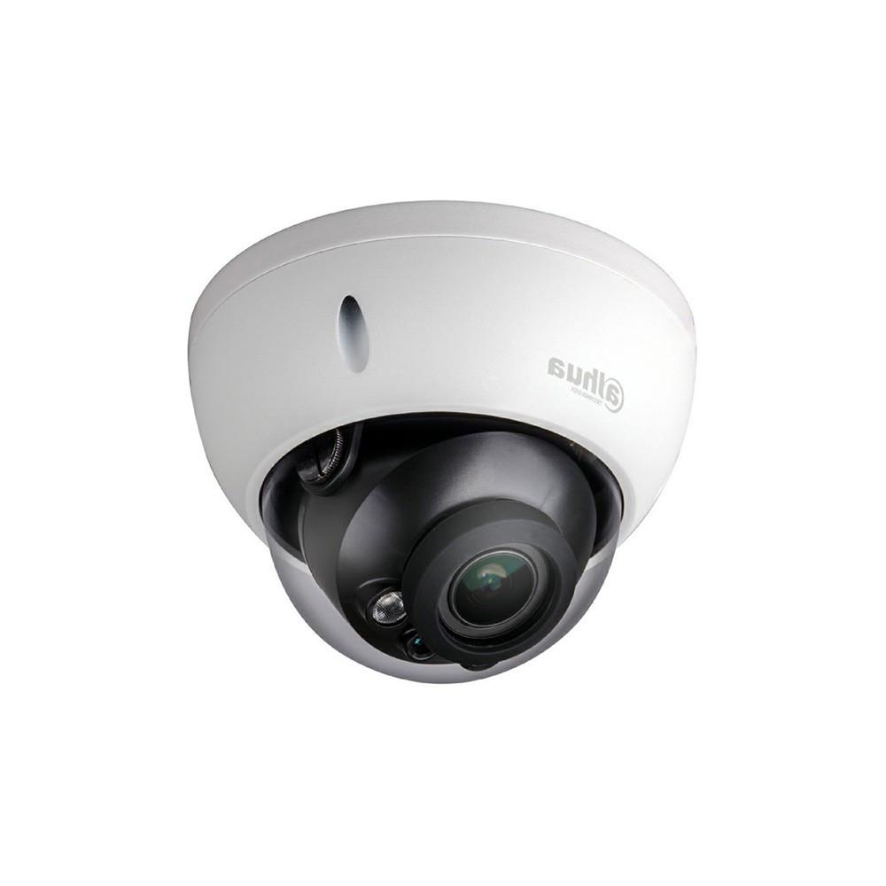 Купольная IP-камера Dahua DH-IPC-HDBW5431EP-Z