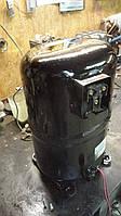 Продам компрессор Bristol H239A723DBVA