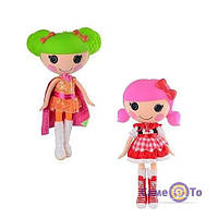 Лялька Лалалупсі Lalaloopsy ZT9901, 1001836