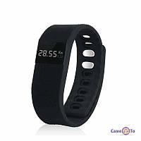 Фітнес-браслет Smart Bracelet Розумний Браслет, 1001193, 0