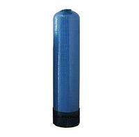 Корпус фильтра AEROMAT 10x54