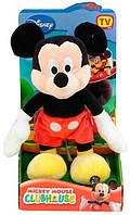 Микки Маус, 25 см, Disney (60350)
