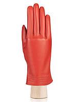 Красивые женские перчатки кожаные в 5ти цветах F-IS5200 ELEGANZZA