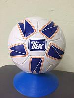 Мяч футбольный ТНК Украина № 5