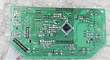 Плата управления для мультиварки Redmond RMC-M70, фото 2