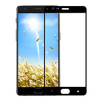 Защитное стекло 2.5 Dдля OnePlus 3T