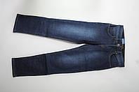 Джинсы мужские Monetoo M1812 джинсы флис оптом со склада Одесса 7км, фото 1