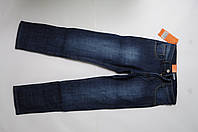 Джинсы мужские JROKKO Флис оптом со склада Одесса 7км, фото 1