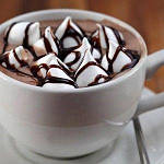 Калорийность и пищевая ценность кофе