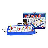 Настольная игра Хоккей Технок, ТехноК (0014)