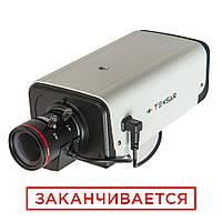 Видеокамера AHD уличная Tecsar AHDB-2Mp-0