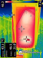 Сонячні електростанції 10 кВт - 2 шт. в с. Зубра 5