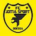 """Представительство """"BestTeam"""" в Украине. Склад-магазин спортивной обуви и одежды """"JomaSport""""."""