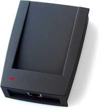 Iron Logic Z-2 USB MF
