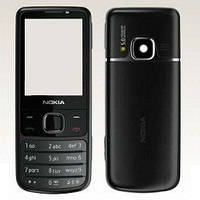 Корпус Nokia 6700 classic original