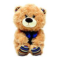 Медвежонок Крошка, 20 см, FANCY (МКР0)