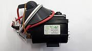 Строчный трансформатор AA26-00310A JF0101-83020 Оригинал